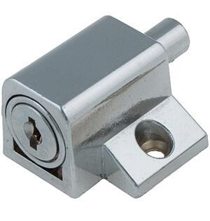 Zeiss ikon nøgler